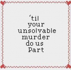 Thrilling Designing Your Own Cross Stitch Embroidery Patterns Ideas. Exhilarating Designing Your Own Cross Stitch Embroidery Patterns Ideas. Cross Stitching, Cross Stitch Embroidery, Embroidery Patterns, Cross Stitch Patterns, Hand Embroidery, Knitting Patterns, Crochet Patterns, Funny Quotes, Funny Tweets