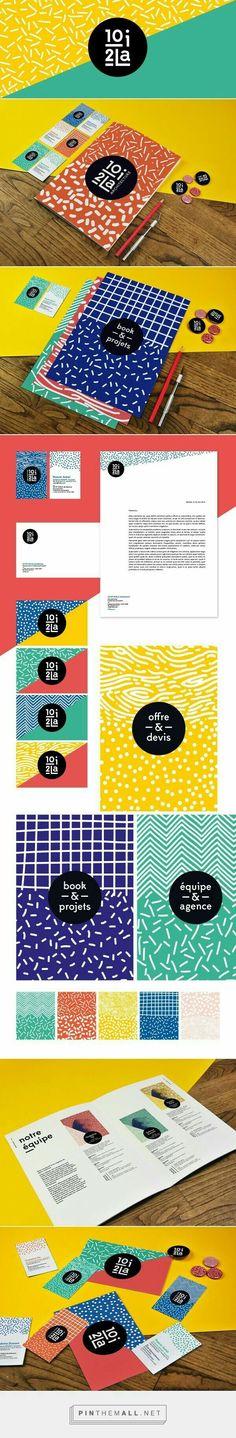 Art logos design Architecture Branding by Pollen Studio Fivestar Branding Design and Branding Agency & Inspiration Gallery Web Design, Book Design, Layout Design, Brand Identity Design, Corporate Design, Branding Design, Self Branding, Branding Agency, Business Branding