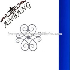 Ornamental Wrought Iron Baluster For Staircase,Gate,Fence,Window,Door Photo, Detailed about Ornamental Wrought Iron Baluster For Staircase,Gate,Fence,Window,Door Picture on Alibaba.com.