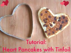 Valentines Day Ideas Crafts and Recipes Using Cookie Cutters and Molds