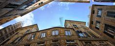 angeloarte: Fotografia come arte:centri storici italiani - Pho...