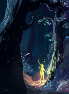 The Art Of Animation, Fiona Hsieh