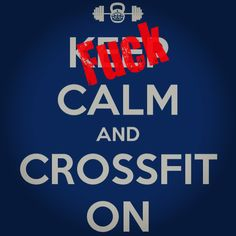 CrossFit girl with big thighs and knee highs Crossfit Baby, Crossfit Humor, Crossfit Clothes, Crossfit Motivation, Love Fitness, Fitness Quotes, Sweat It Out, I Work Out, Get In Shape