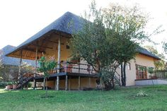 Book Sefapane Lodge and Safaris, Phalaborwa on TripAdvisor: See 179 traveler reviews, 193 candid photos, and great deals for Sefapane Lodge and Safaris, ranked #2 of 6 hotels in Phalaborwa and rated 4 of 5 at TripAdvisor. #SefapaneMagic Travel And Tourism, Travel Destinations, Earthship, Weekends Away, Best Places To Travel, Tent Camping, Hotel Reviews, Candid, Trip Advisor