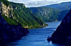 Seltene und sehr, sehr günstige Donau Schifffahrt! Last-Minute To-Angebot: