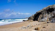 10 tips voor Zuid-Bretagne, Quiberon - Little Spoon