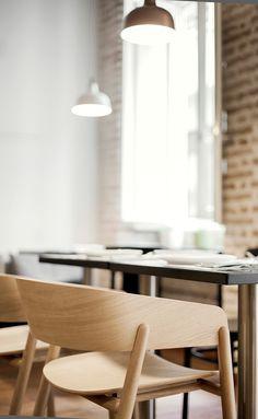 restaurante-oslo-borja-garcia-estudio (5)