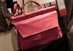 New Retro Women's PU Leather Dorothy Bag/Shoulder Bags/Handbags/Purse/Tote Lady