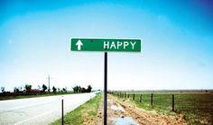 A melhor maneira de se ser feliz é contribuir para a felicidade dos outros.