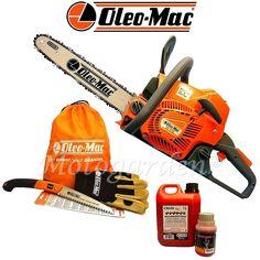 Motosega Oleo Mac GS370 con special kit.  Una super promozione completa come da foto di accessori ed omaggi.  In offerta su Motogarden ad anche su Ebay.   http://www.motogarden.net/motoseghe/oleo-mac/gs-370-special-kit  http://www.ebay.it/itm/Motosega-Oleo-Mac-GS370-EURO2-SPECIAL-KIT-incluso-potenza-utile-taglio-potatura-/181889077285?hash=item2a596f1025