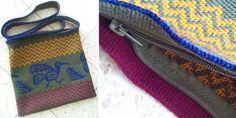 Tapestry Crochet » Blog Archive » Sew Fine!