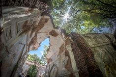 Disney's Animal Kingdom | Flickr - Photo Sharing!
