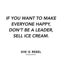 For the girlboss who does not hesitate to put her strengths forward ✌️#SheIsRebel  #womensfashion #womenstyle #inspiration #styleinspiration #inspiredaily #quotes #girlboss