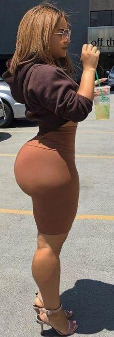 bbw black butt shorts galerien