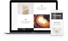 Free Divi Photo Gallery Layout Pack: 5 Stunning Gallery Page Layouts in One Convenient Download