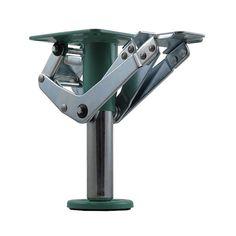Hammer Lock Floor Lock 900-5