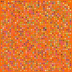 processing dot art - Google Search