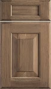 Image Result For Rustic Hickory Cabinets With A Smoke Stain Kitchen