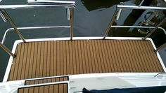 Marine Carpet for your boat in a variety of styles, teak look and many more. Marine carpet for your jetty in a variety of colours. Marine Carpet, Gold Coast, Outdoor Furniture, Outdoor Decor, Outdoor Storage, Teak, Upholstery, Colours, Home Decor