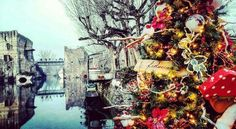 FIDUCIA  Valeggio sul Mincio, Mantova   Italy