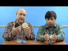 This is our video review of Element Dark Chocolate Rice Cake. We each received a sample of this product free in exchange for our review. What did we think of it? Watch. Chocolate Rice Cakes, Cake Videos, Free Stuff, Watch, Dark, Clock