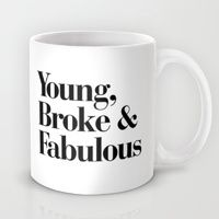 Mugs | Coffee Mugs | Page 5 of 20 | Society6