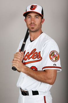 J.J. Hardy  Baltimore Orioles Team Photos - ESPN