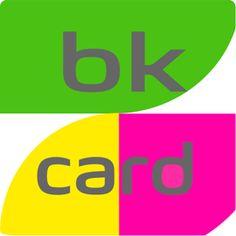 Conoce la nueva Bankinter Card Oro - http://aerelacioneslaborales.com/conoce-la-nueva-bankinter-card-oro/