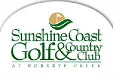 The Sunshine Coast Golf & Country Club opened in 1969 offering golfers a challenging 9 hole layout. In 1996, a second 9 holes was added and in just eleven years the course has matured into a beautiful, exciting 18 hole test of golf. With fantastic drainage, the course remains open all year with some of the finest year-round conditions.  Our unique weather patterns on the Sunshine Coast often bring sunshine to the area while other parts of the Lower Mainland are getting rain! Golfers, Sunshine Coast, Tourism, Rain, Layout, Weather, Club, Patterns, Country