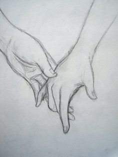idk m8 this is just pretty i have a thing for hands