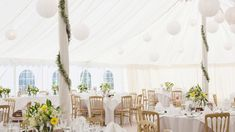 Prested Hall - YouTube Wedding Venues Essex, Table Decorations, Youtube, Youtubers, Dinner Table Decorations, Youtube Movies, Center Pieces