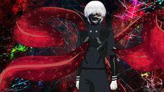 Esta imagen sii coloqen me gusta porfaa a los qe le guste este anime xddd