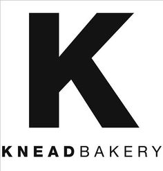 Knead Offer Two for  £5, £5.00