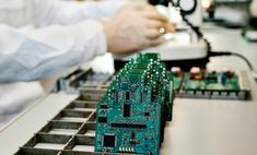 If you need assistance with #PCB #manufacturing and #prototypes, Avanti Circuits can help. As the leading manufacturer and supplier of printed circuit boards in the US, we have come a long way in the past three decades. We offer #PCBs made from highest quality materials, such as #Rogers #RO4000 laminates, and we have the expertise and resources to offer help with prototypes.