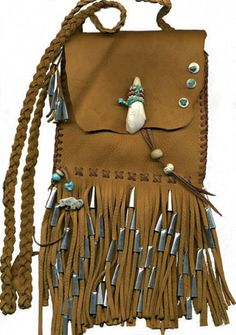medicine bag pattern | feather flower stone leather bags catalog medicine possible bag