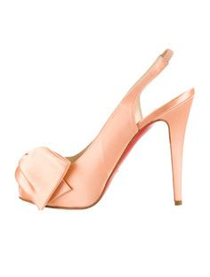 Christian Louboutin on Pinterest | Pumps, Woman Shoes and Python