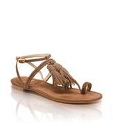 TASSELITES Sandals Shoe