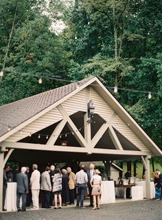 Hawkesdene House is a private mountain estate set amidst the Blue Ridge Mountains- perfect for your destination wedding: http://flyawaybride.com/amy-and-gabriels-wedding-by-rylee-hitchner/ Image by Rylee Hitchner #destinationwedding #venue #weddingvenue #receptionvenue