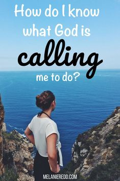 How do I know what God is calling me to do What work has God given you to complete? Discover the answer to this question - How do I know what God is calling me to do? Prayer Verses, Bible Verses, Prayer Wall, Faith Prayer, Prayer Book, Christian Encouragement, Words Of Encouragement, Spiritual Encouragement, Leadership Quotes
