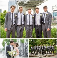 Great Wedding Photography in Nashville   2016 Favorites – Matt Andrews Photography