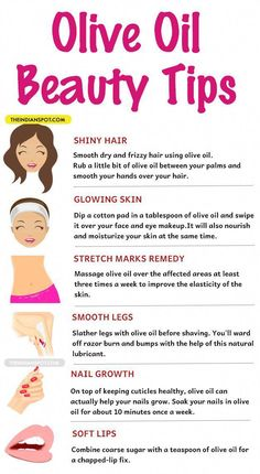 Fantastic Beauty tips info are readily available on our website. Have a look and you wont be sorry you did. #Beautytips