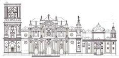 La Catedral de Granada | Visitar Granada