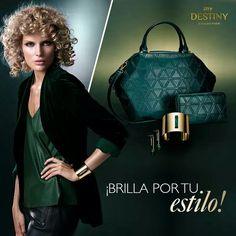 Colección My Destiny