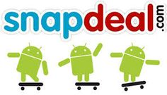 Snapdeal Snaps Up Freecharge In Rs. 2400 Cr Deal