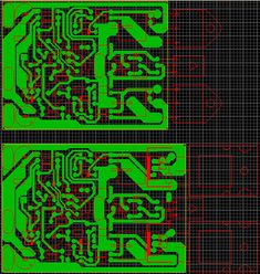 RO ELECTRONICA Electronics Basics, Electronic Schematics, Audio, Circuit, Wall, Walls