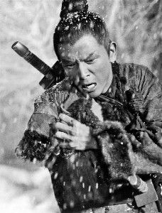 Kung Fu Movies: The One-Armed Swordsman - #kungfu, #martialarts, #kungfumovies, #martialartsmovies, #movies
