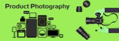 the best product photography services at cheapest price, which helps to increase your on-line or off-line business.