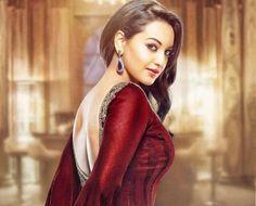 Sonakshi Sinha #bollywood  #bollywood #bollywoodcelebs #indianactress