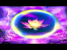 Muzica-Vis de înger (închide ochii și vizualizează-ti dorința) - YouTube