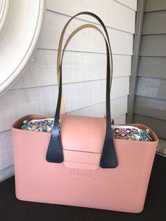 O Bag, Clock, Tattoo, Purses, City, Spring, Makeup, Shoes, Ideas